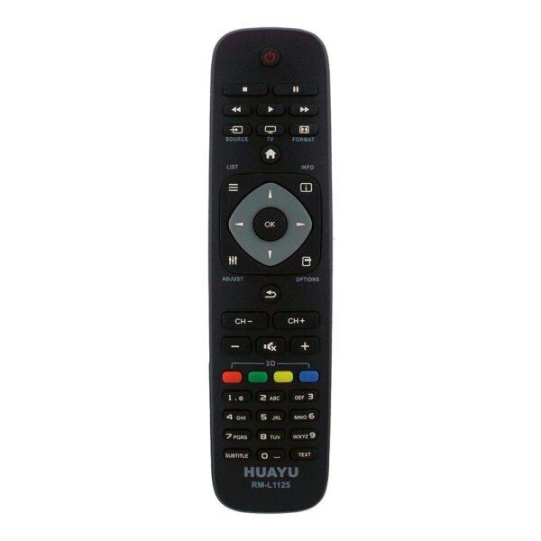 Telecomanda Philips rm-l1125