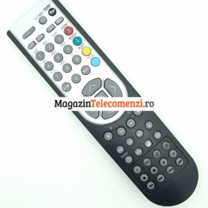 Telecomanda RC 1900