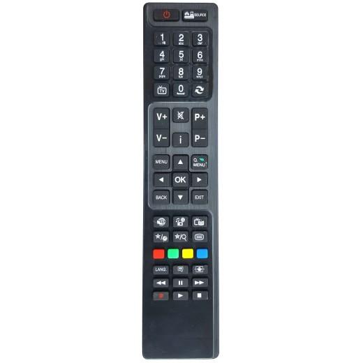 Telecomanda RC 4860
