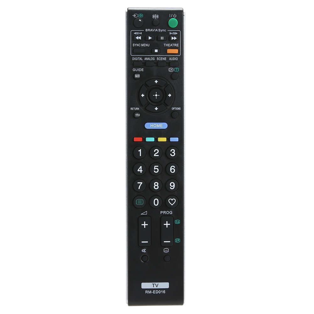 Telecomanda Sony Led Lcd RM-ED016
