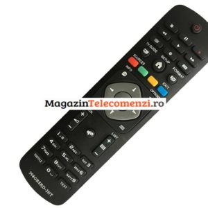 Telecomanda Philips Led 398GR8BD-3NT
