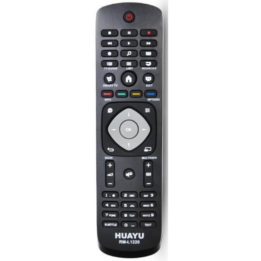 Telecomanda Philips Rm-L1220