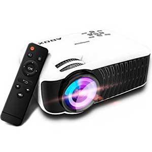 Telecomenzi Video Proiectoare 2018