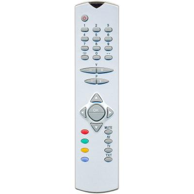 Telecomanda Teletech 2