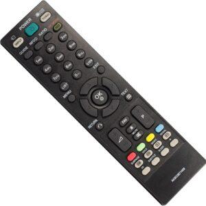 Telecomanda LG led lcd AKB33871409