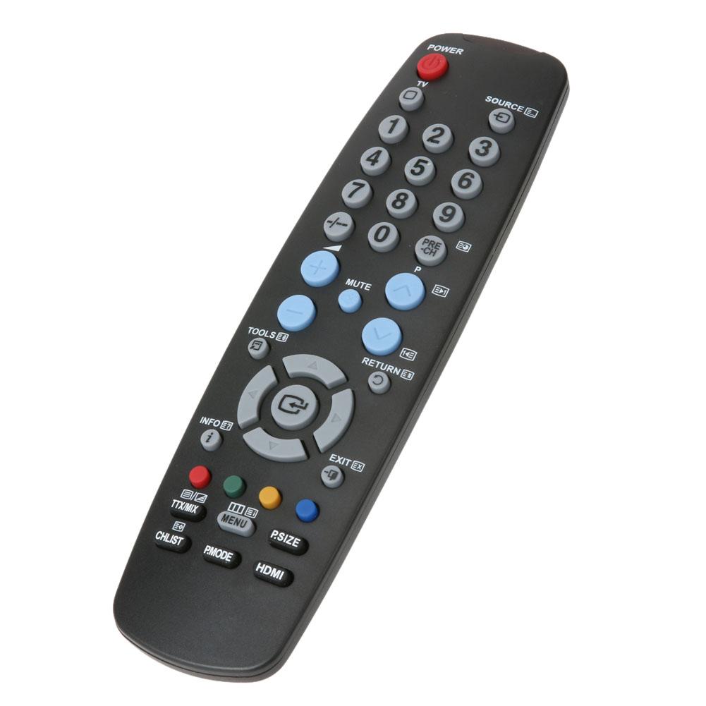 Telecomanda Samsung led lcd BN59-00676A