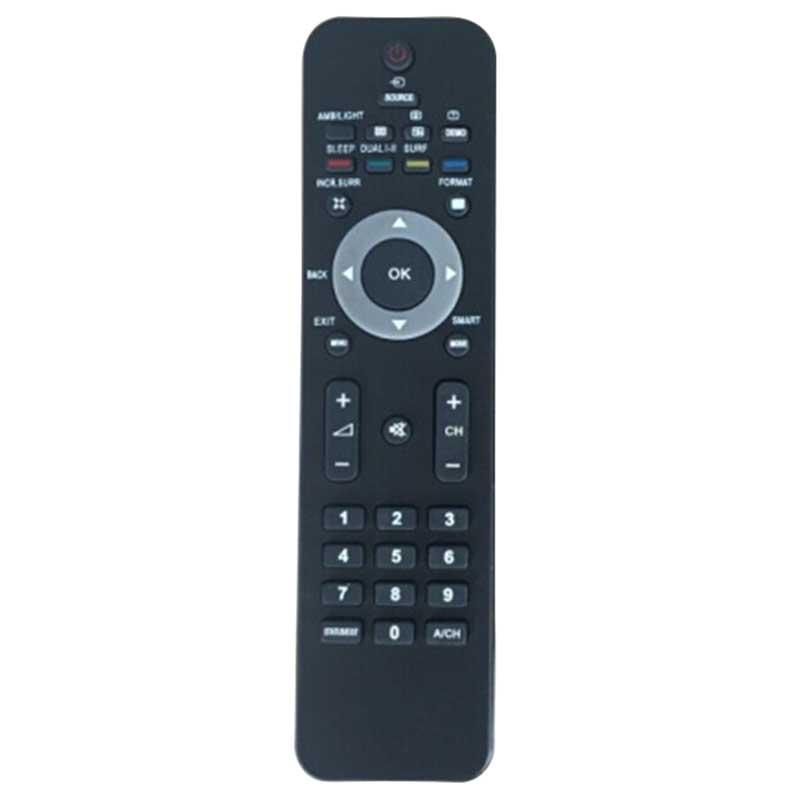 Telecomanda Philips lcd 2