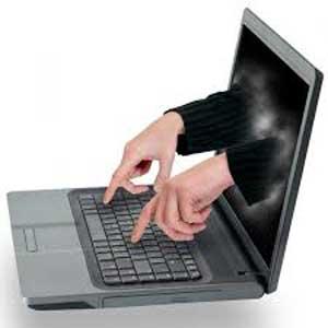 Telecomenzi laptop