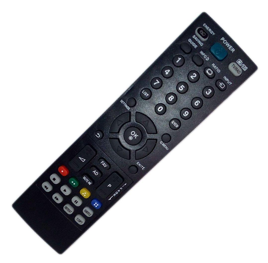Telecomanda LG led lcd AKB73655861