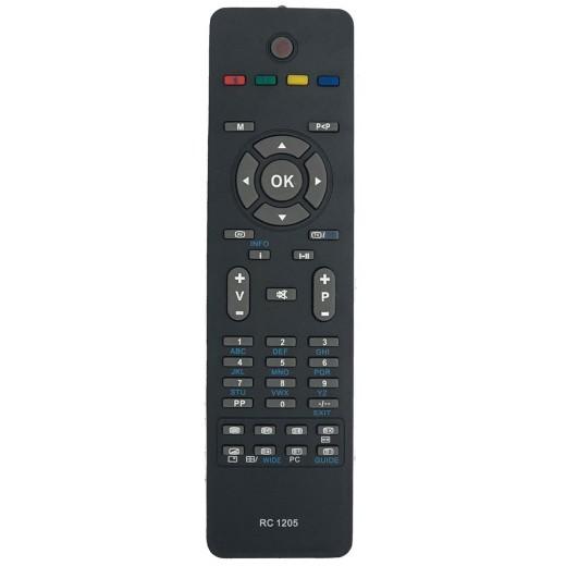 Telecomanda RC 1205