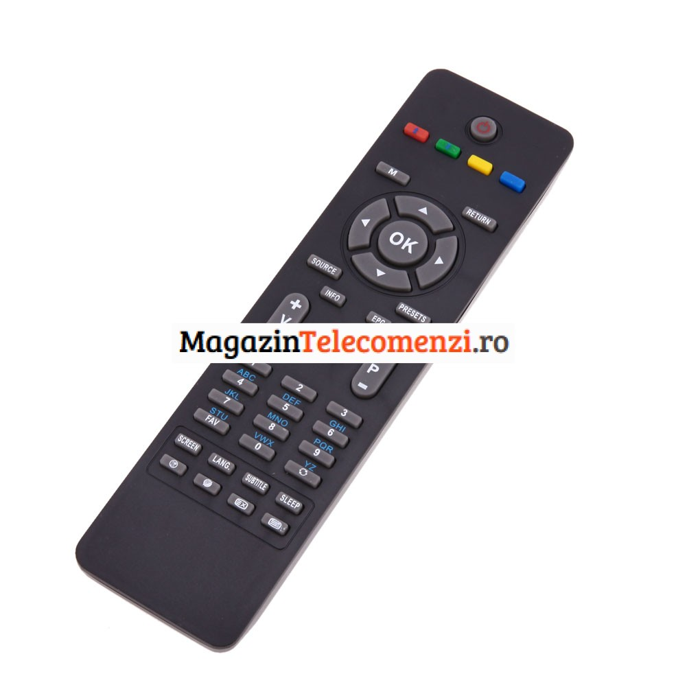 Telecomanda RC 1825