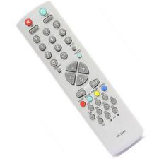 Telecomanda Teletech 1