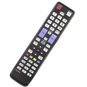 Telecomanda Samsung Led Lcd BN599-00996A