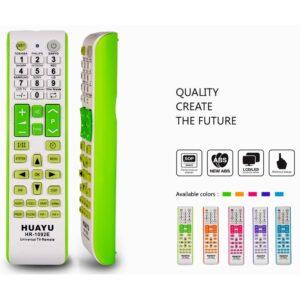 Telecomanda universala LED LCD HDTV