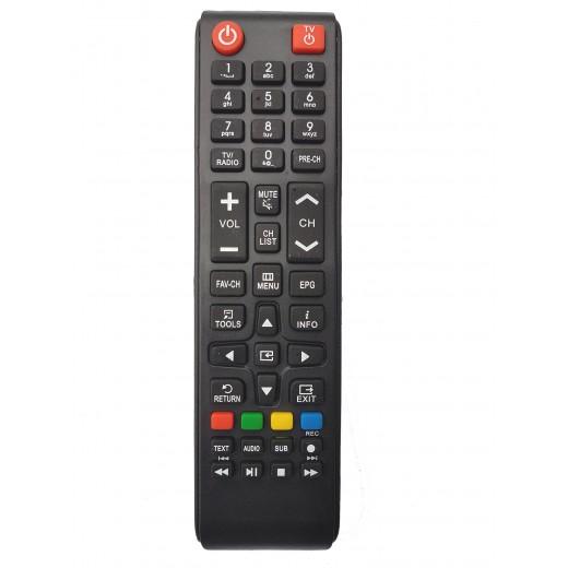 Telecomanda Orange TV (samsung)