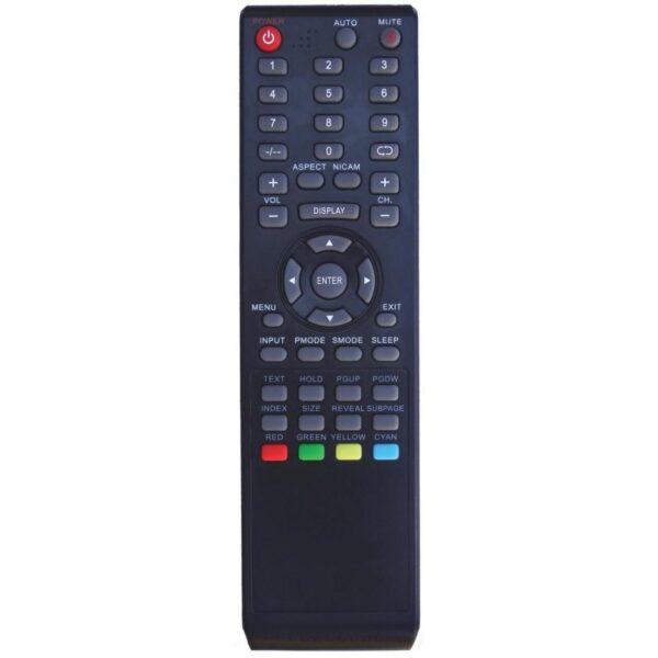 Telecomanda Venga lcd