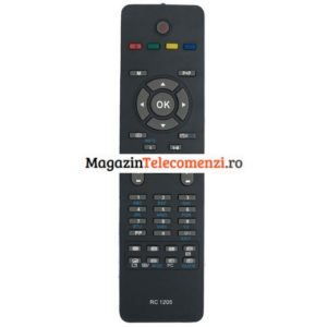 Telecomanda Orion Lcd Led