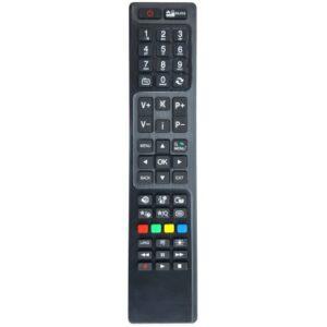 Telecomanda finlux Led Lcd 1