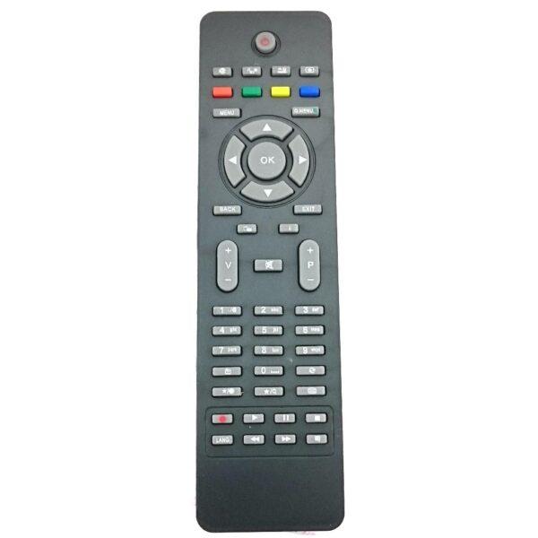 Telecomanda Vestel Led Lcd 3