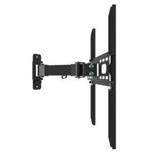 "Suport LED LCD mobil 23"" - 46"", 35 Kg"