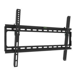 """Suport TV mobil 32"""" - 60"""" , 45 kg"""