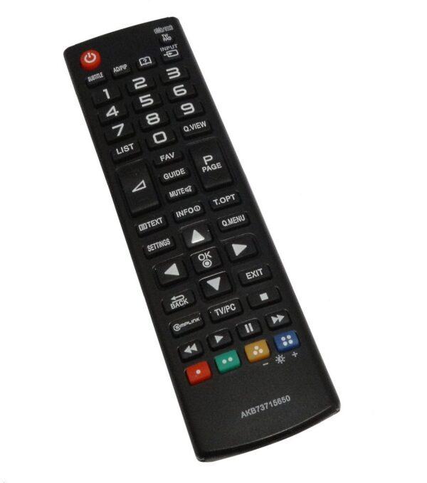 Telecomanda Lg AKB73715650