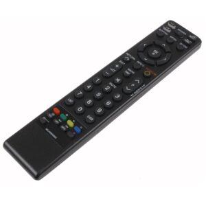 Telecomanda LG MKJ40653802