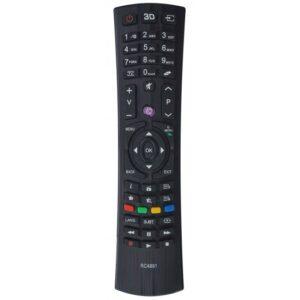 Telecomanda RC 4891