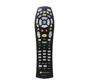 Telecomenzi compatibile