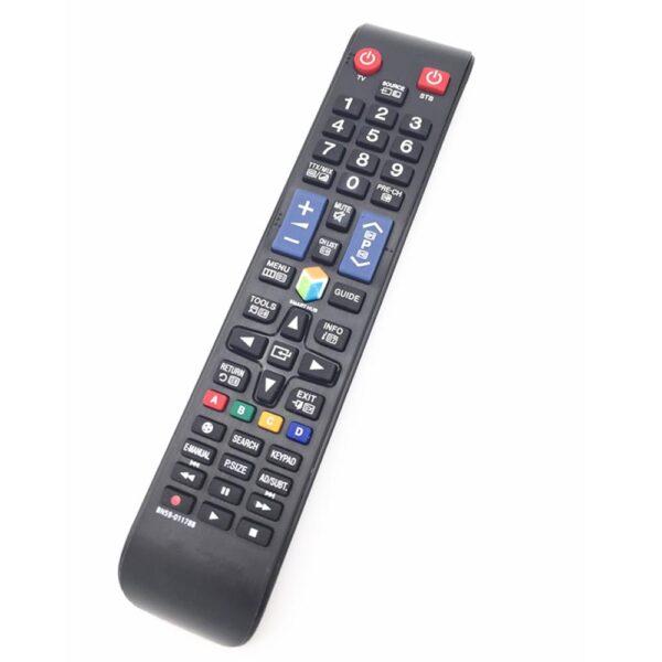 Telecomanda Samsung BN59-01178B