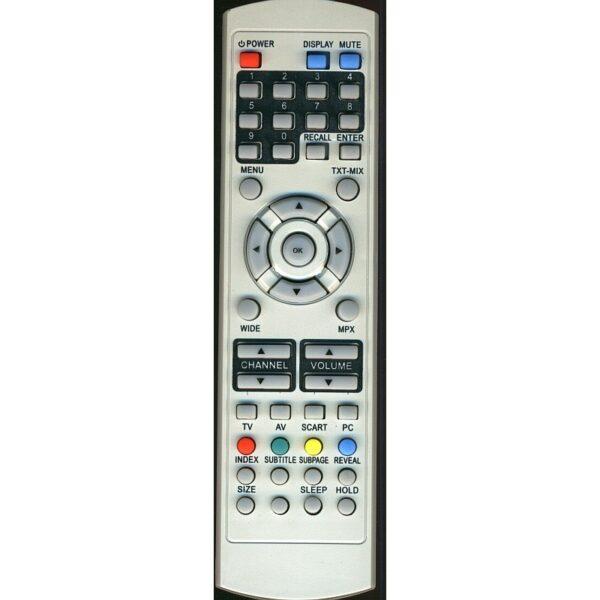 Telecomanda Acer led lcd