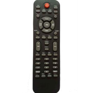 Telecomanda pentru Sirioux SBHT 5100C sistem 5.1