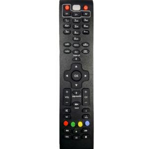 Telecomanda UPC