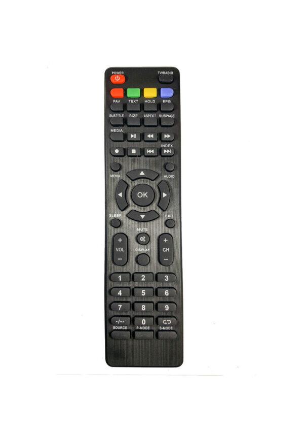 Telecomanda Nei 32NE400 HD