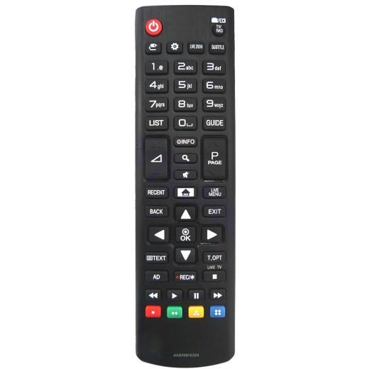 Telecomanda pentru LG smart AKB74915324