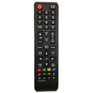 Telecomanda Samsung lcd AA59-00741A