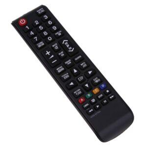 Telecomanda Samsung smart AA59-00786A