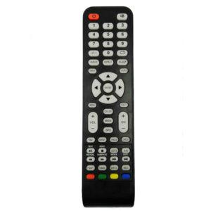Telecomanda NEI led 1