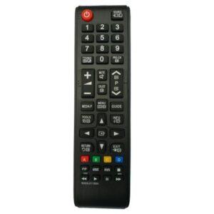 Telecomanda Samsung Led BN59-01189A