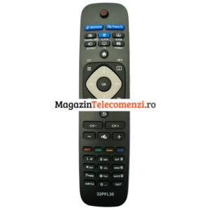 Telecomanda Philips smart 32PFL35