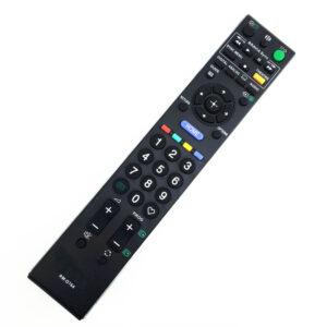 Telecomanda Sony RM-D764