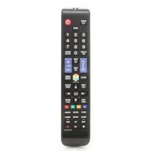 Telecomanda Samsung smart AA59-00793A