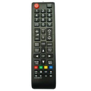 Telecomanda Samsung lcd AA59-00818A