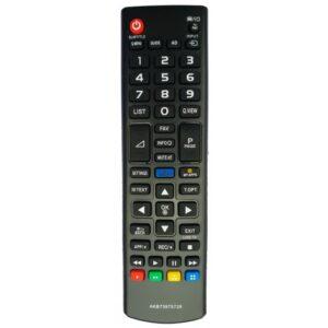 Telecomanda LG Led AKB73975728