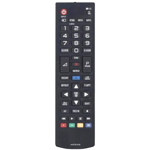 Telecomanda LG smart AKB73975729