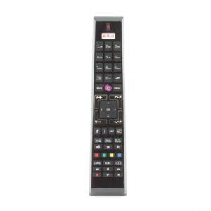 Telecomanda RCA 4995