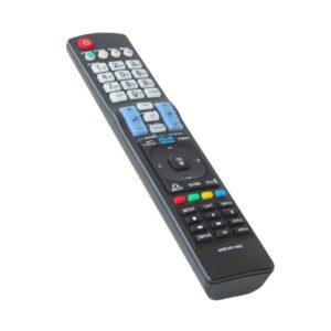 Telecomanda Lg AKB72914065