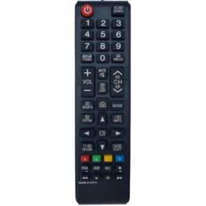 Telecomanda Samsung BN59-01247A