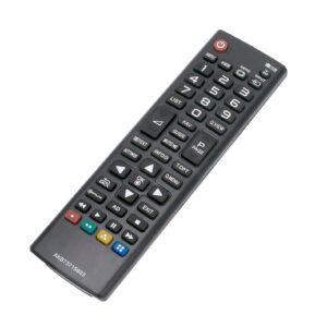 Telecomanda Lg AKB 73715603