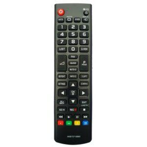Telecomanda Lg AKB73715680
